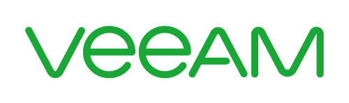 Veeam Management Pack v8