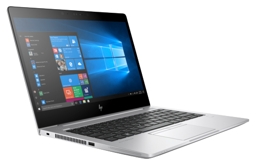 "Ноутбук HP EliteBook 735 G5 (13,3"")"