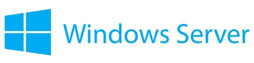Microsoft Remote Desktop Services CAL - купить в Москве и