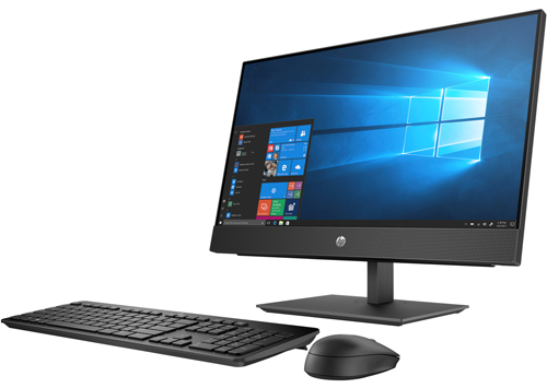 "Моноблок  HP ProOne 440 G5 (23,8"")"