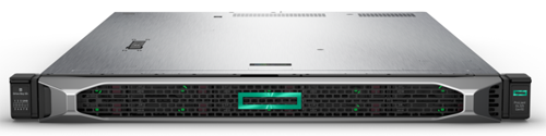 Сервер HPE ProLiant DL325 Gen10 (1U)