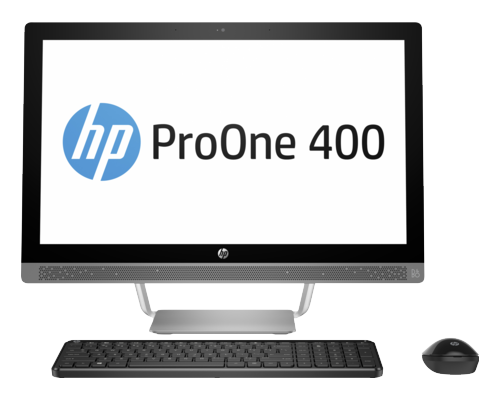 "Моноблок HP ProOne 440 G3 (23,8"")"