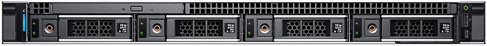 Dell PowerEdge R340_front2.jpg