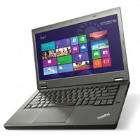 "Ультрабук Lenovo ThinkPad T440p (14"")"