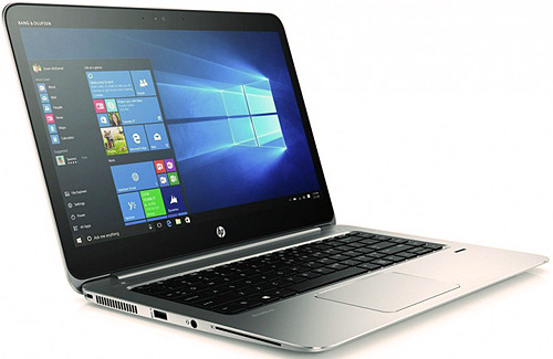 "Ноутбук HP EliteBook 745 G3 (14"")"