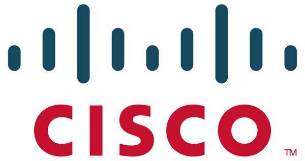 Cisco Systems – лидер рейтинга производителей сетевого оборудования