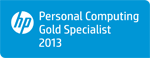 Personal Computing Gold Specialist 2013_150.png
