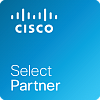 Cisco Channel Partner Programm - Select Sertified Partner