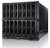 Блейд-шасси Del EMCl PowerEdge M1000E