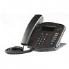 IP-телефоны Polycom SoundPoint IP