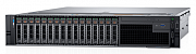 Сервер Dell PowerEdge R740 (2U)