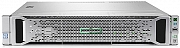 Сервер HPE ProLiant DL180 Gen9